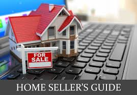 Selling House The Home Selling Process Jerry Sun
