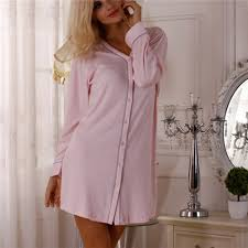 compare prices on the dressing gown online shopping buy low price