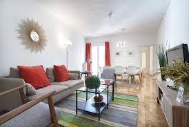 apartment friendly rentals plaza mayor vi madrid spain booking com