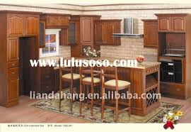 aluminium kitchen cabinet design software free download aluminium