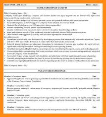 Planner Resume Financial Planner Resume Sample Sample Resume Sample Photos Of