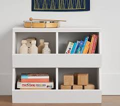 Kid Bookshelf Kid Bookshelf Much Cheaper Than The Pottery Barn Kids Option