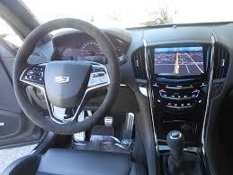 cadillac jeep interior 2016 cadillac ats v 65 000 00 gee automotive companies