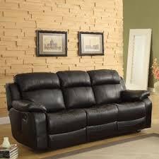 zero wall clearance reclining sofa zero clearance recliner sofas wayfair ca