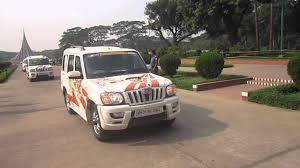 mitsubishi bangladesh mahindra adventure rally in bangladesh bbin 1 2 youtube