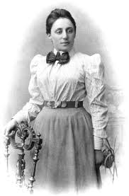 emmy noether on pinterest history of calculus noether u0027s theorem