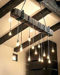 rustic track lighting fixtures rustic kitchen light fixtures rustic kitchen lighting fixtures