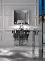 Entrance Table by Soho Console Table By Roberto Cavalli Home Interior U0027s Essential