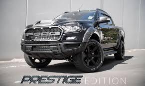 2006 jeep grand cherokee custom auto prestige