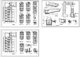 100 stairs symbol floor plan 50 floor plan symbols floor