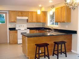 Kitchen Countertops Designs Excellent 7 Kitchen Countertops Design Kitchen Countertop Ideas 30