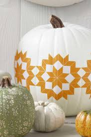 103 best pumpkins images on pinterest halloween pumpkins fall