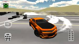 videos of monster trucks crushing cars extreme car crush simulator 3d android apps on google play