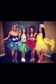 Hula Halloween Costume Musely
