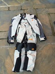 ladies motorcycle clothing used ladies motorcycle clothing in ng24 trent for 120 00 u2013 shpock