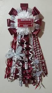homecoming garter ideas best 25 homecoming mums ideas on mums for homecoming