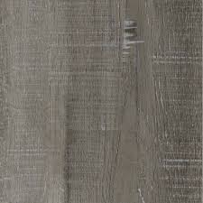 Earthwerks Laminate Flooring Earth Werks Framework Vinyl Flooring Colors