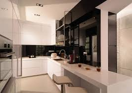 Interior Design For Kitchen And Dining - 9 statement kitchens to ideas from