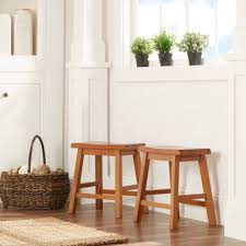 Kitchen Furniture Set Ashby Kitchen Stools 18