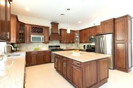 Buy Discount Rta Kitchen Cabinets Online Ready To Assemble