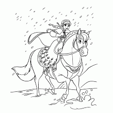 frozen coloring page wallpaper 5023 free coloring pages sheets