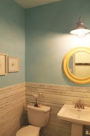 beachy bathrooms ideas the ragged wren beachy bathroom