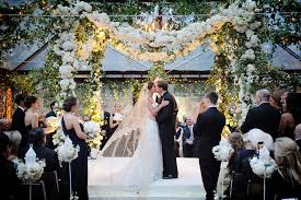 wedding events wedding planner events dallas wedding planning event
