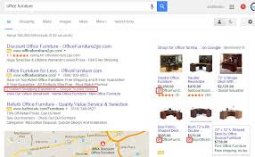 extensions review trusted stores program leverages online reviews and adwords