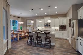 decorations awesome kitchen design with l shape white kitchen