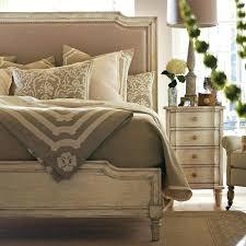 stanley bedroom furniture set stanley young america bedroom furniture young furniture furniture
