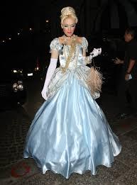 dead princess halloween costume morgan fairchild and mark bouwer pop art 13