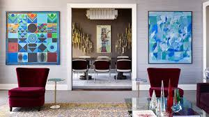 Rajiv Saini by The Art Of Home Houses Designed For Art Collectors