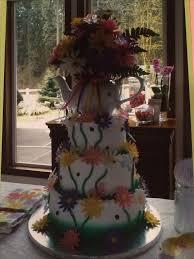 35 bästa bilderna om diana u0027s cake creations på pinterest kakor