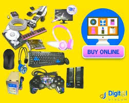 black friday deals computer parts 36 best computer components images on pinterest computers