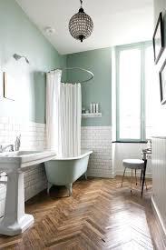 eco cuisine salle de bain eco cuisine salle de bain soskarte info