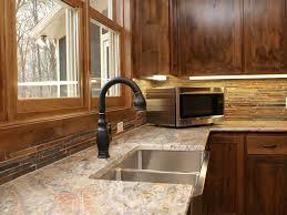 Vinyl Backsplash Ideas by Sensational Photograph Interior Home Design Herringbone