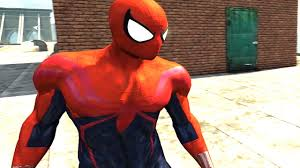 new style spider man the amazing spider man 2 pc mod youtube