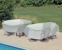 Waterproof Outdoor Patio Furniture Covers by Castelle Patio Furniture Covers Patio Outdoor Decoration