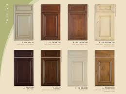 kitchen doors kitchen cabinet door styles with regard to