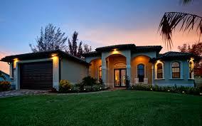 El Patio Cape Coral by Homepage Villa Cape Coral U2013 Olivia U0027s House Florida Usa Villa