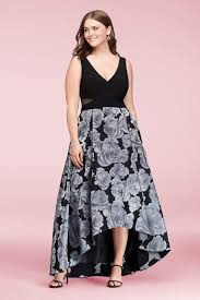 the model and the color of the plus size wedding guest dresses for winter what to wear to a fall wedding david u0027s bridal