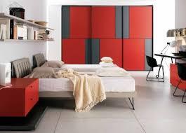 33 best contemporary kids images on pinterest bedroom furniture