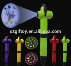buy cheap china pen gift set with products find china pen