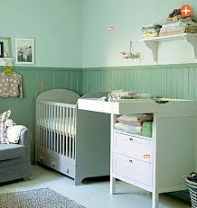 conforama chambre bébé complète décoration chambre bebe complete conforama 26 calais 07095905