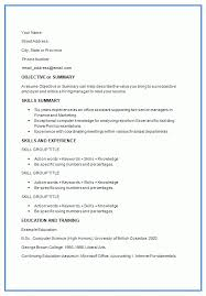 Babysitter Sample Resume by Babysitter Resume Template 6 Free Word Pdf Documents Download