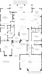 interior courtyard house plans house plans with courtyards in the luxury courtyard home
