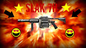 modern combat 5 review on the slak 7h youtube