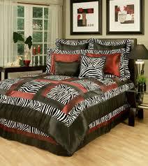 Purple Zebra Print Bedroom Ideas Leopard Print Living Room Ideas Decorating With Tiger Bedding