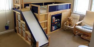 Mini Bunk Beds Ikea Ikea Platform Bed Fascinating Ikea Platform Bed