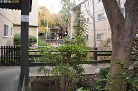concord ca 1060 oak grove rd 64 concord ca 94518 estimate and home
